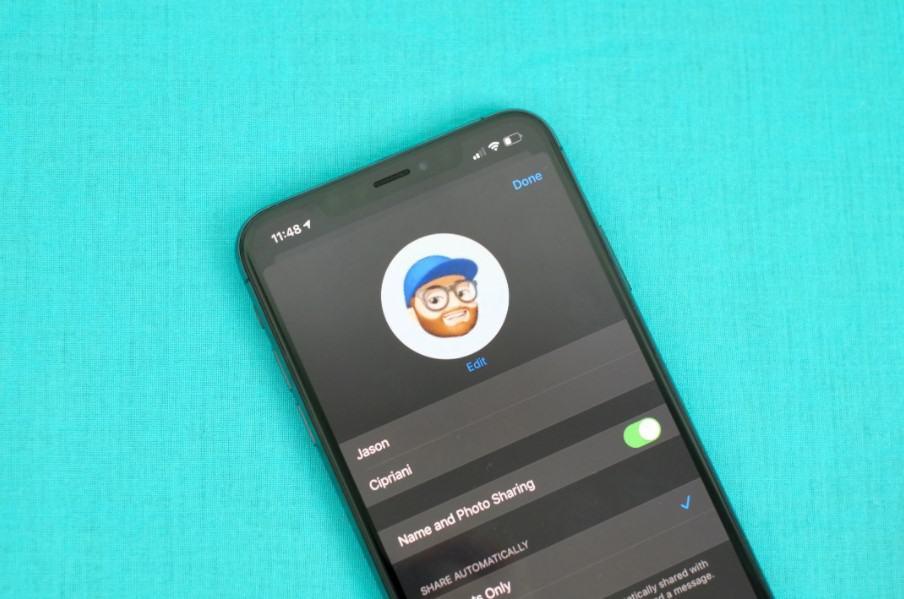 iMassage trên iPhone mang đến trải nghiệm liền mạch