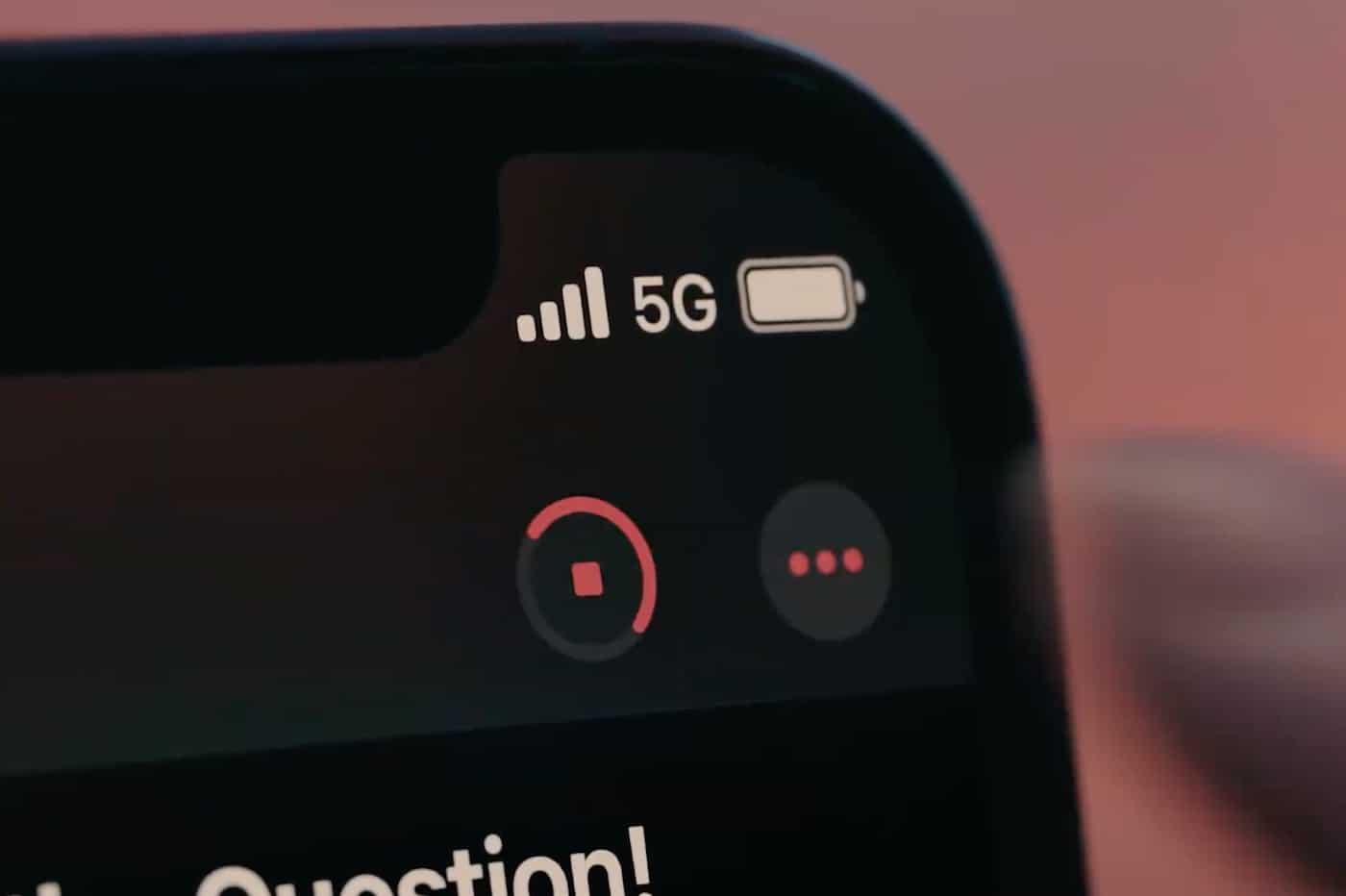 Apple đã kiện vì cáo buộc vi phạm bằng sáng chế mạng không dây