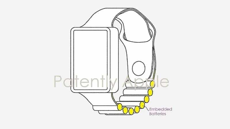 Tất tần tật về Apple Watch Series 7 sắp ra mắt: ngày phát hành, mức giá và các tính năng mới