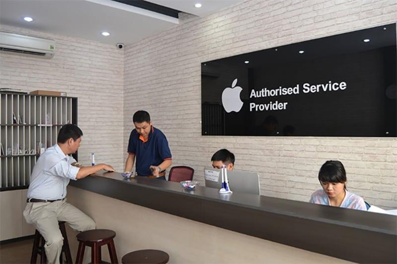Những điều cần biết về chính sách bảo hành iPhone mới của Apple tại Việt Nam (cập nhật tháng 5/2021)